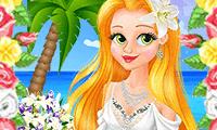 Blondie: Heirat auf Hawaii