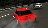Drift-Club-Spiele