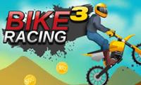Moped-Rennen 3
