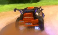 Rallye-Punkt 6