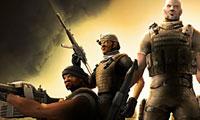 Scharfschützenteam 2
